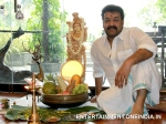 Mohanlal Dileep Kavya Nazriya Meera Wish Happy Vishu To All