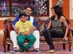 Will Akshat Singh Make It Big Comedy Nights With Kapil Palak Brother
