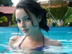 Pictures Kristina Akheeva Enter Tollywood Aadi Gaalipatam 136713 Pg