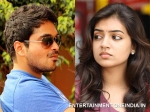 Nazriya Nazim Very Talkative Says Farhaan Fazil
