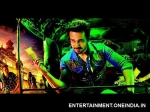 Emraan Hashmis Shatir Re Titled As Raja Natwarlal