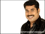 Suraj Venjaramoodu Nominated For National Award
