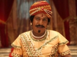 Madras Hc Dismisses Petition Against Vadivelu Thenaliraman