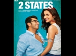States Movie Review Fall In Love With Arjun Alias Love Story