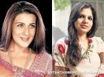 Saif Ali Khans Sister Still Bonds With Amrita Singh