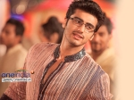 You Can Find Your Story Or Your Friends Story In 2states Arjun Kapoor