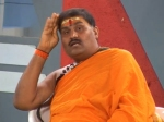 Brahmanda Guruji Comeback Yogaraj Bhat Vaastuprakara