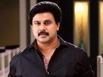 Dileep Jayaram Jayasurya Had Rejected Suraj Role Perariyathavar