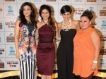 Gangs Haseepur Cant Compared Comedy Nights Mad India Mandira Bedi