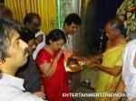 God Will Decide Geetha Fate Election Shivaraj Kumar