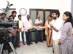 Yatchan Director Vishnuvardhan Next Film 137030 Pg