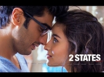 States Friday First Day Collection Box Office