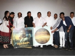 Telugu Stars Galore Rajinikanth Vikramasimha Trailer Launch Photos 137120 Pg