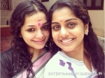 Meera Nandan Too Happy For Ann Augustine