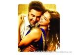 Ranbir Kapoor Deepika To Romance Again
