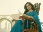Singer Sunitha Appears Anamika Song Kshanam Kshanam Photos
