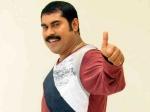 Suraj Venjaramoodu Best Comedian For Kerala State Jury
