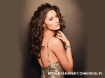 Nargis Fakhri Reveals How Her Surname Was Made Fun Of In Us