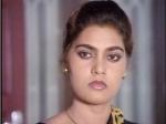 Mysterious Bollywood Celebrities Death