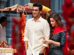States Collection Cross Rs 50 Crore Mark Indian Box Office