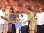 Pictures Sekhar Anamika Music Launched Sans Nayantara 137393 Pg