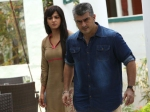 Ajith Thala 55 Photos Anushka Looks Revealed 137388 Pg