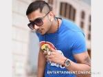 Facts About Yo Yo Honey Singh