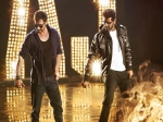 Why Is Ajay Sonakshi Action Jackson Postponed