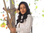 How Did Kaanchi Actress Mishti Got The Sweet Name