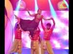 Photos Nagona Barri Event On Suvarna Tv 137476 Pg