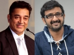 Teja Likely To Direct Kamal Hassan In Telugu Film