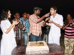 Amara Kaaviyam Shoot Wrapped Up