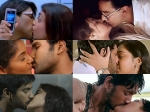 Hottest Lip Lock Kissing Scenes Tamil Actors 137659 Pg