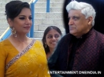 Iifa Rocks 2014 Javed Akhtar Skips Voting