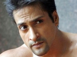 Rape Accused Inder Kumar Claims Consensual Sex With Victim