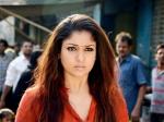 Nayantara Nee Enge En Anbe Trouble