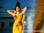 Photos Hot Kannada Actresses In Wet Dress Swim Suit 137662 Pg