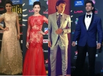 Iifa 2014 Best Dressed Celebs At Green Carpet