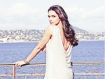 Iifa 2014 Sandalwood Aishwarya Deepika Padukone Bags Two Awards