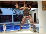 Photos Making Of Daksha S Narayan Duniya Vijay Guinness Record Movie 137730 Pg