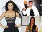 Khatron Ke Khiladi 5 Ajaz Deana Geeta Enter Eliminations