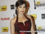 Iifa 2014 Shreya Ghoshal Bags Her 3rd Successive Award