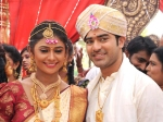 Photos Meera Madhava Wedding Marriage Suvarna Tv Serial 137726 Pg