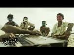 Download Ulidavaru Kandanthe Movie Script Rakshit Shetty