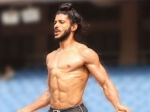 Iifa 2014 Bhaag Milkha Bhaag Sweeps The Honours