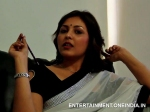 Photos Hot Expressions Of Madhu Shalini Voting Awareness Video 137838 Pg