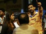 Nayantara Will Promote Anamika This Week Sekhar Kammula