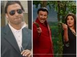 Shoaib Akhtar Judge Indian Talent Entertainment Liye Kuch Bhi Karega