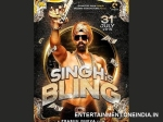 After Singh Is King Akshay As Sardar For Singh Is Bling