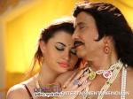 Photos Latest Erotic Scenes Of Anna Pooja Gandhi Thippajji Circlcle 137873 Pg
